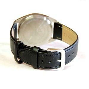 FHF 96 ST Oris Accessories - Vintage FHF 96 ST Manual Winding Oris Mens Watch